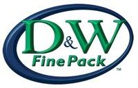 dw-logo-hr.jpg